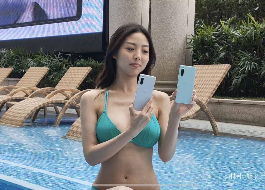 Sony Xperia 10 II 搶先看 (ifans 林小旭) (25).PNG