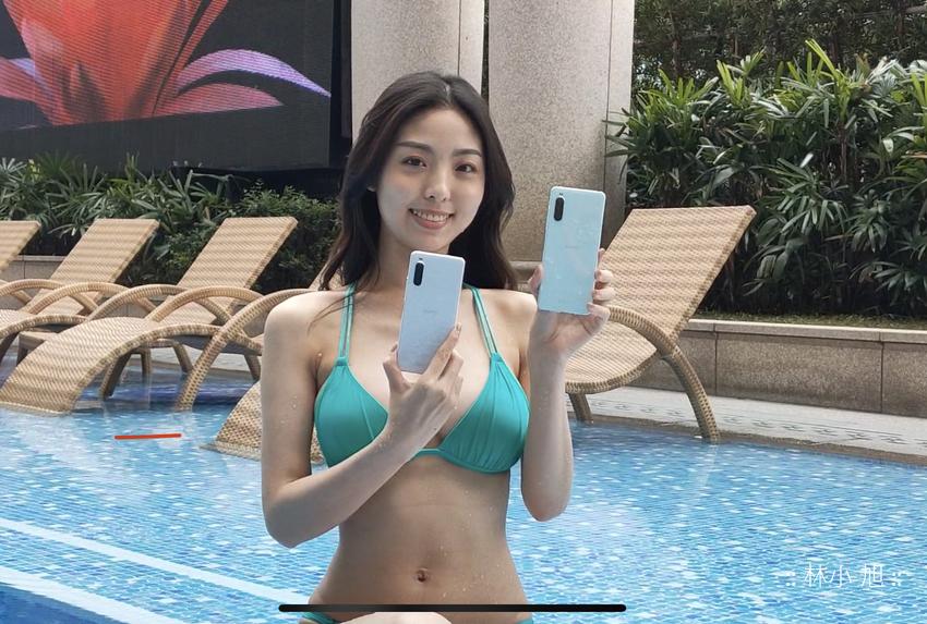 Sony Xperia 10 II 搶先看 (ifans 林小旭) (33).PNG
