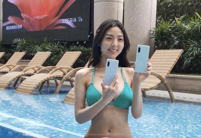 Sony Xperia 10 II 搶先看 (ifans 林小旭) (31).PNG