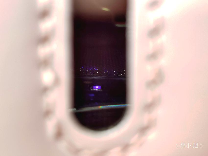 59S LED 紫外線消毒袋升級版開箱 (ifans 林小旭) (43).png