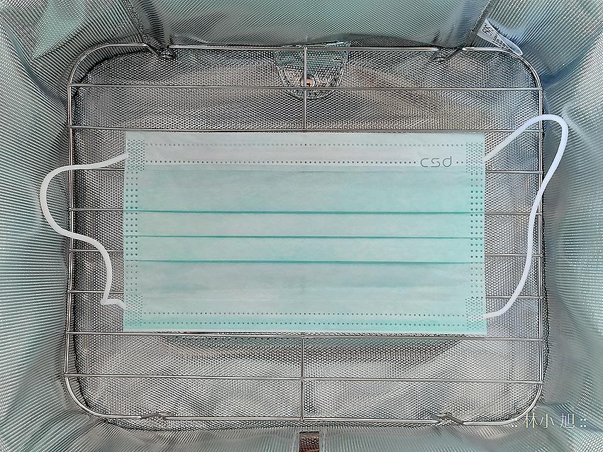 59S LED 紫外線消毒袋升級版開箱 (ifans 林小旭) (44).png