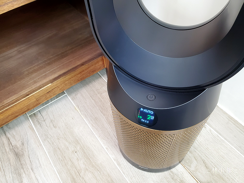 Dyson Pure Cryptomic TP06 涼風空氣清淨機開箱 (ifans 林小旭) (34).png