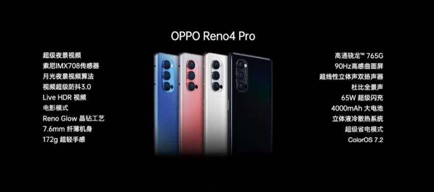 OPPO Reno4 系列 (3).png