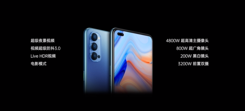 OPPO Reno4 系列 (6).png