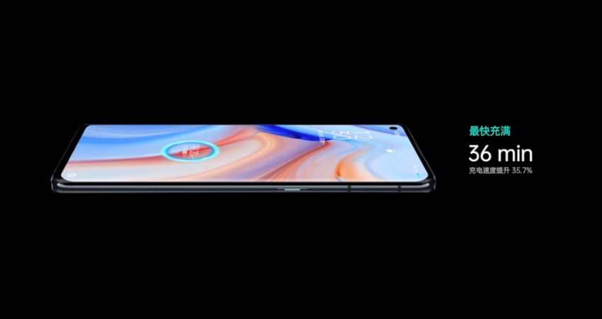 OPPO Reno4 系列 (12).png