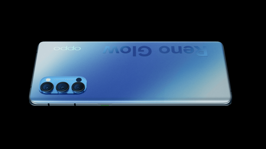 OPPO Reno4 系列 (16).png