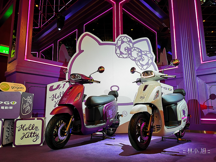 PGO Ur1 電動車 Hello Kitty 聯名版 (ifans 林小旭) (9).png