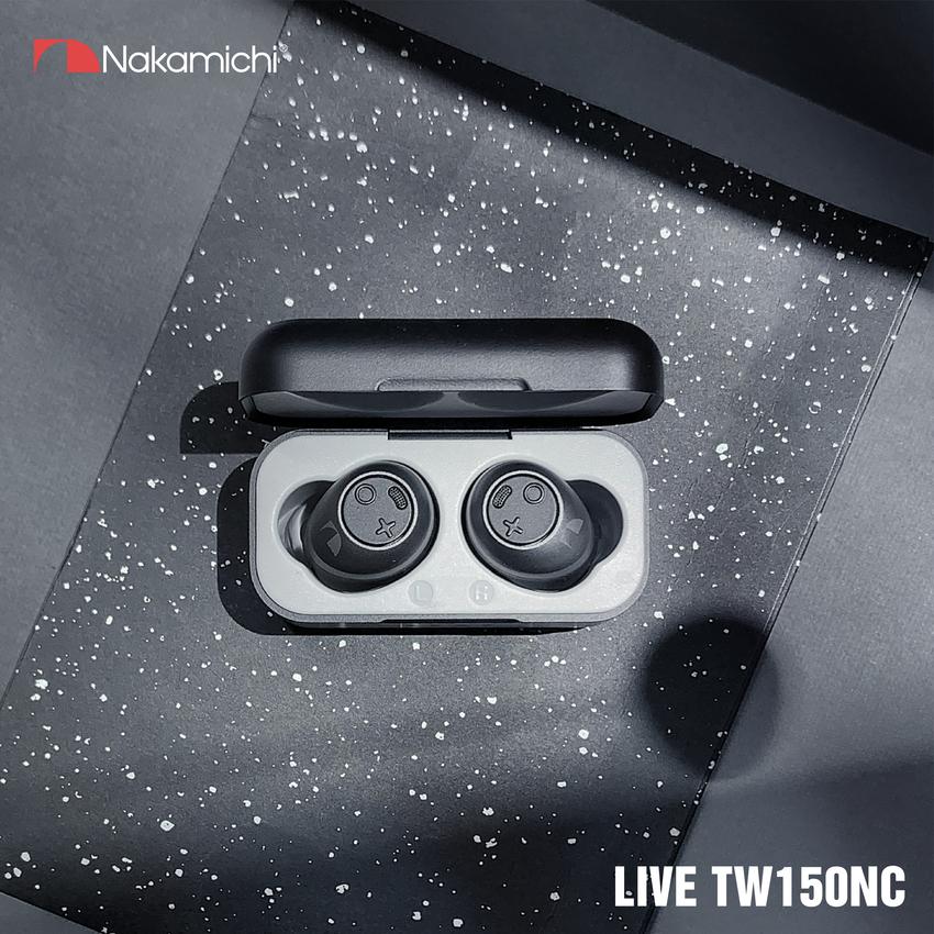 Nakamichi ANC 主動降噪技術 LIVE TW150NC 藍牙耳機 (ifans 林小旭) (27).png