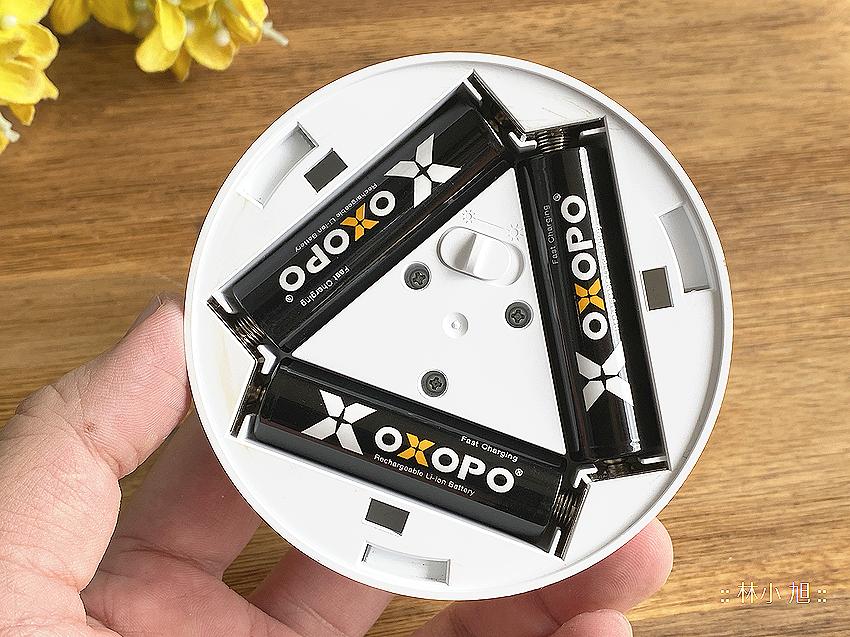 艾德 OXOPO XS系列快速充電電池開箱 (ifans 林小旭) (60).png