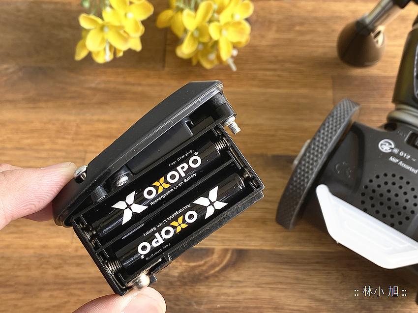 艾德 OXOPO XS系列快速充電電池開箱 (ifans 林小旭) (61).png