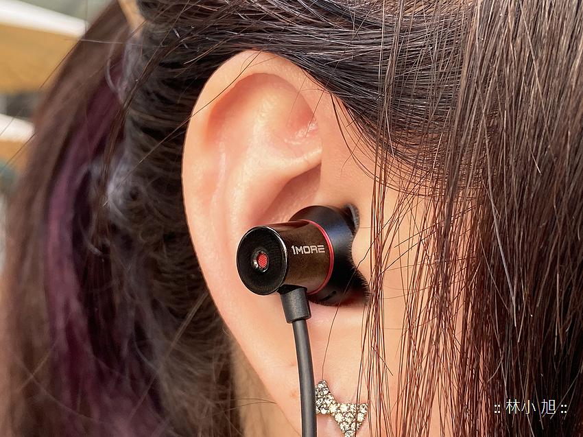 1MORE 高音質降噪圈鐵藍牙耳機 PRO 版 (EHD9001BA) 開箱 (ifans 林小旭) (30).png