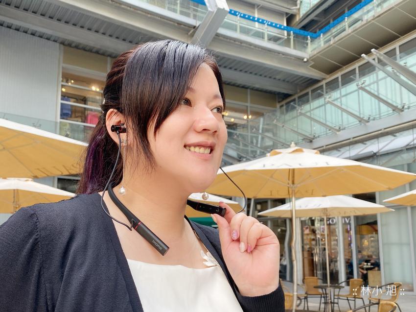 1MORE 高音質降噪圈鐵藍牙耳機 PRO 版 (EHD9001BA) 開箱 (ifans 林小旭) (32).png