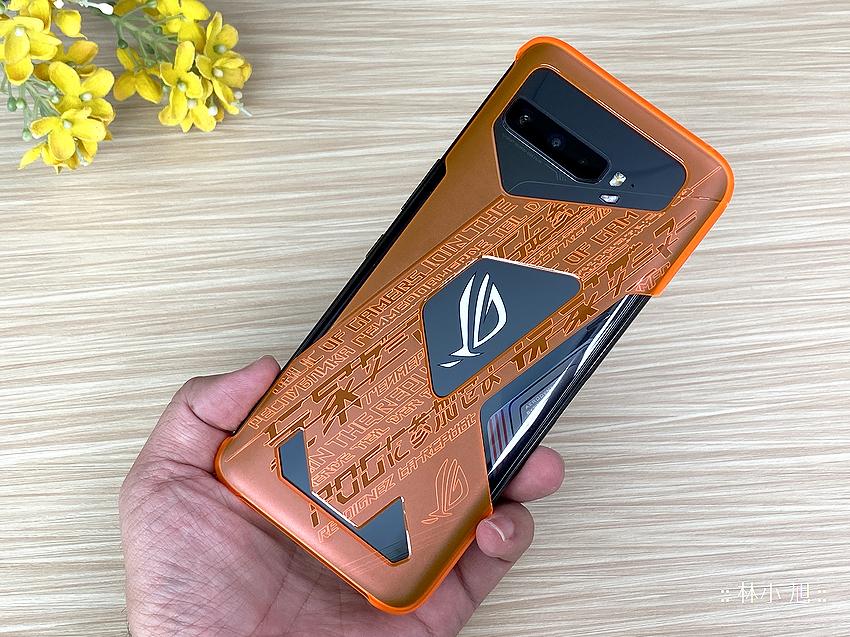 ROG Phone 3 電競手機開箱 (ifans 林小旭) (29).png