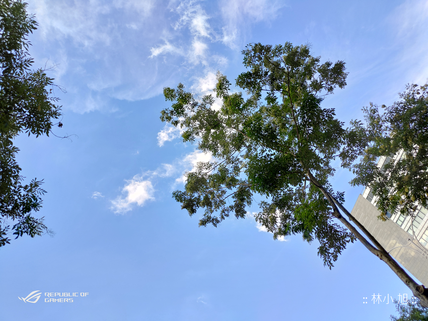 ROG Phone 3 電競手機拍照 (ifans 林小旭) (2).png