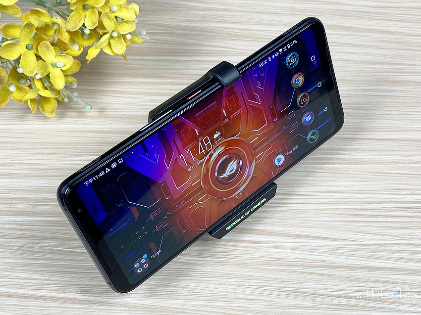 ROG Phone 3 電競手機開箱 (ifans 林小旭) (76).png
