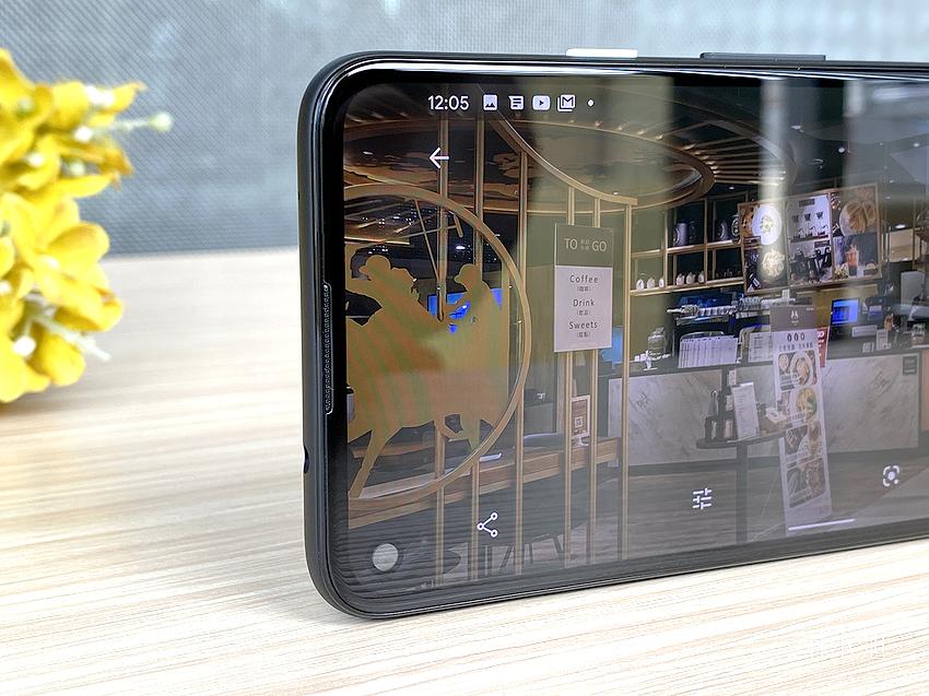 Google Pixel 4a 開箱 (ifans 林小旭) (20).png