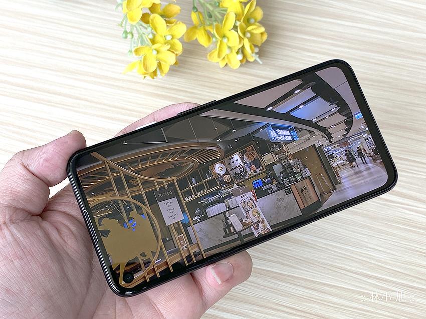Google Pixel 4a 開箱 (ifans 林小旭) (19).png