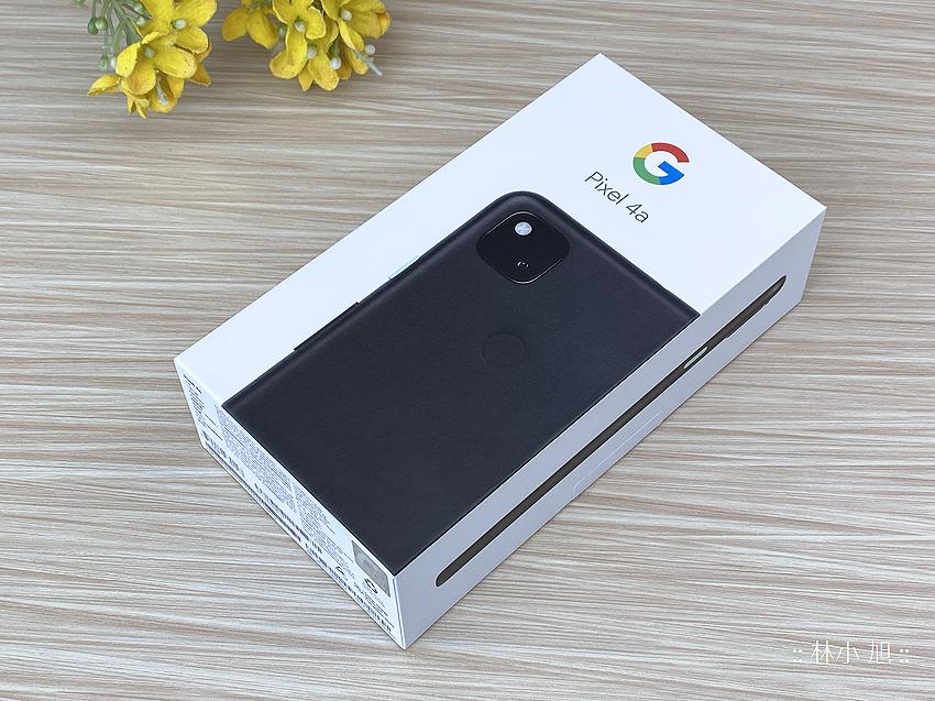 Google Pixel 4a 開箱 (ifans 林小旭) (29).png
