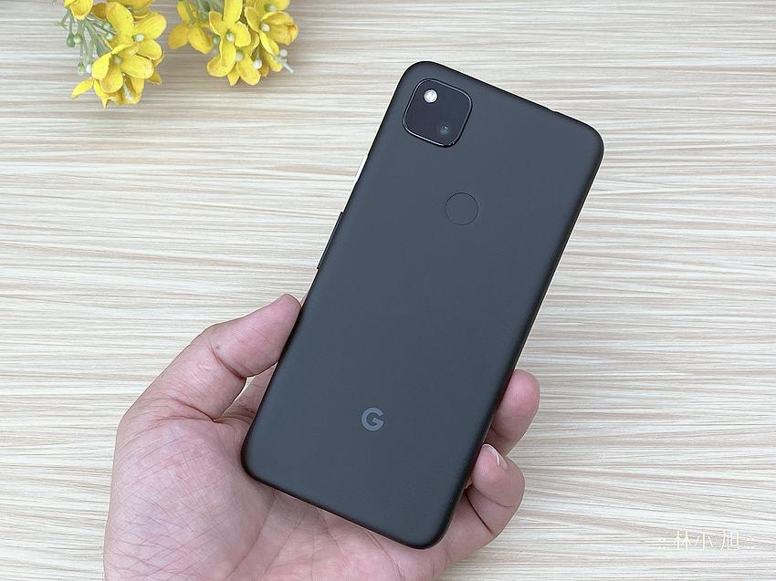 Google Pixel 4a 開箱 (ifans 林小旭) (1).png