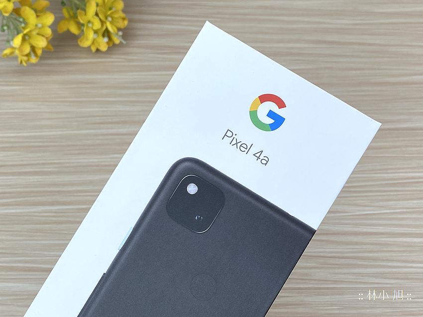 Google Pixel 4a 開箱 (ifans 林小旭) (30).png