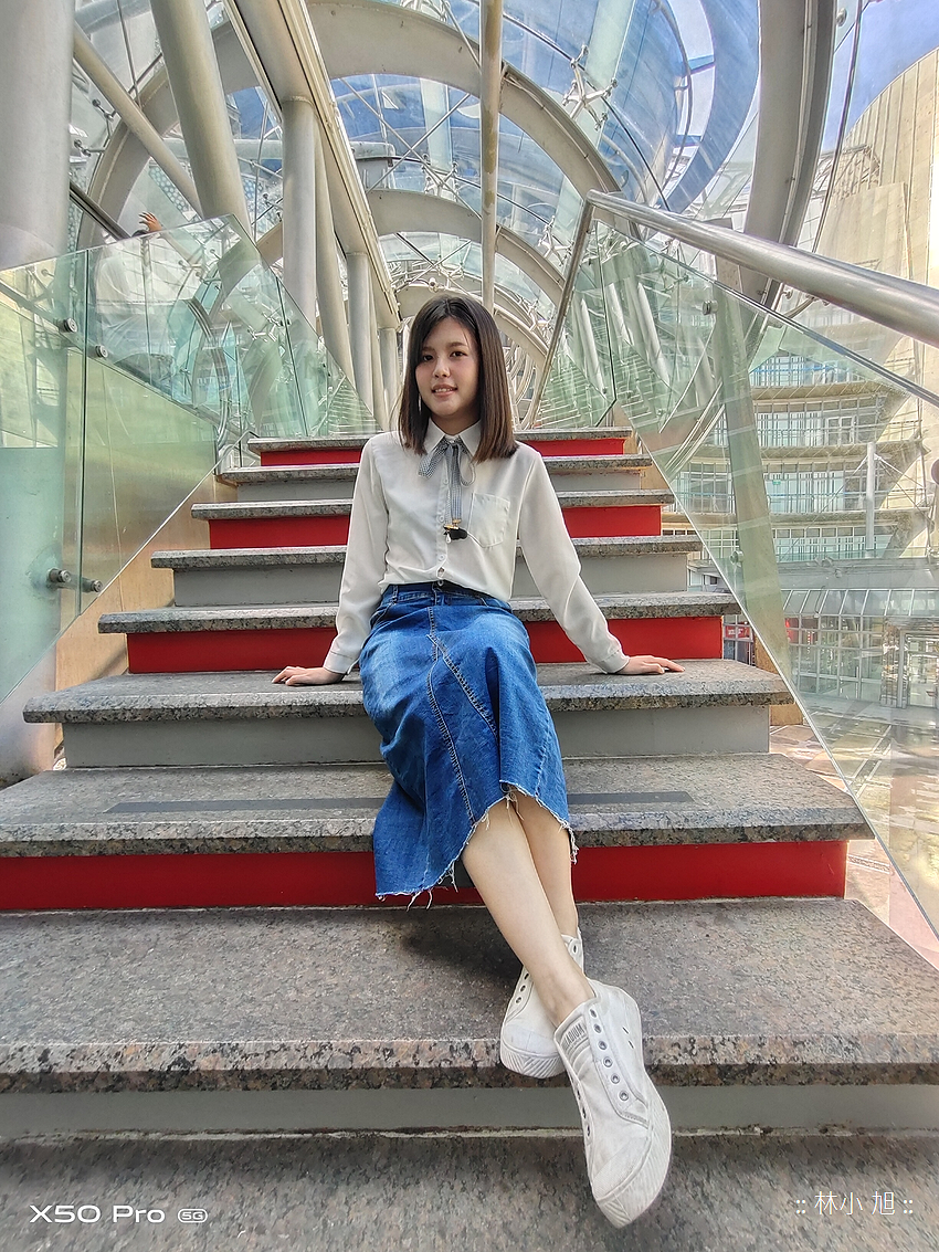 vivo X50 Pro 拍照 (ifans 林小旭) (19).png