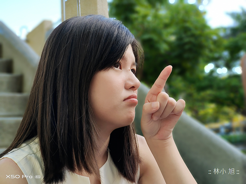vivo X50 Pro 拍照 (ifans 林小旭) (41).png