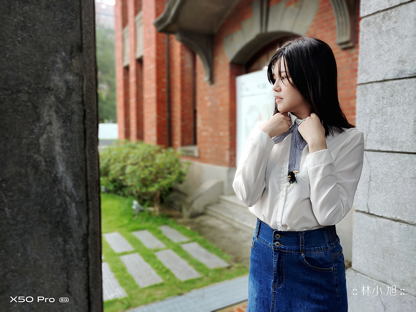 vivo X50 Pro 拍照 (ifans 林小旭) (16).png