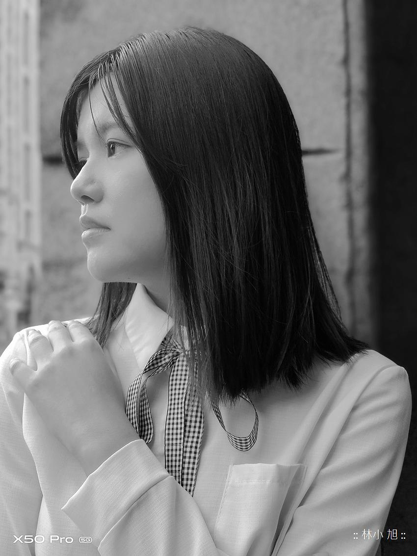 vivo X50 Pro 拍照 (ifans 林小旭) (18).png
