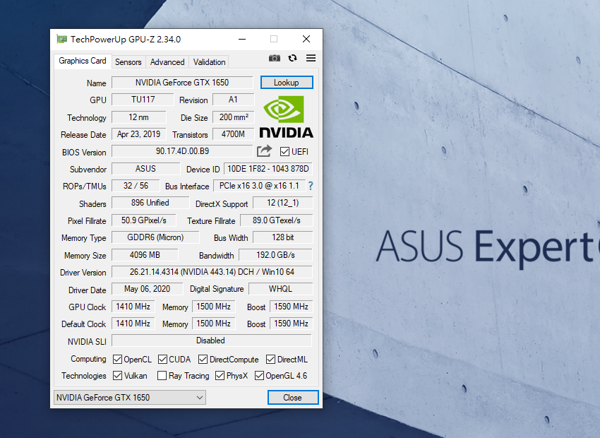 ASUS ExpertCenter W7 Tower (W700TA) 畫面 (ifans 林小旭) (21).png