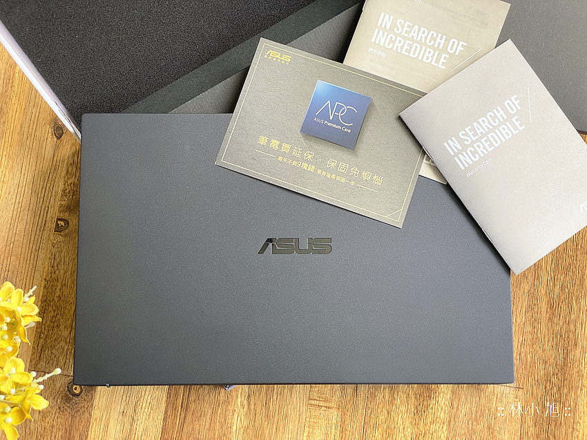 ASUS ExpertBook B9 (B9450) 開箱 (ifans 林小旭) (2).png