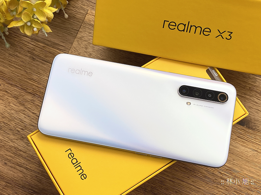 realme X3 開箱 (ifans 林小旭) (25).png