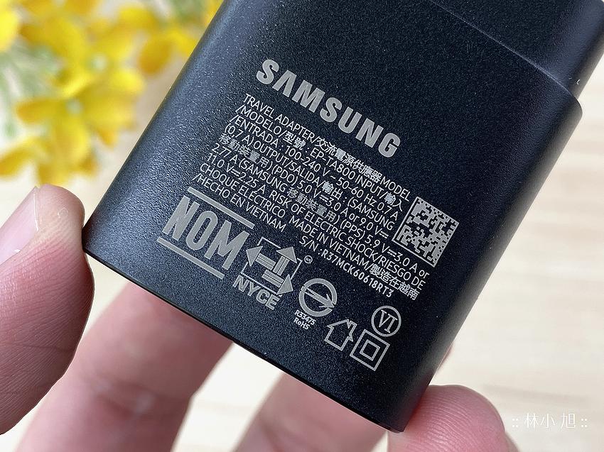 Samsung Galaxy Z Fold2 5G 開箱 (ifans 林小旭) (47).png
