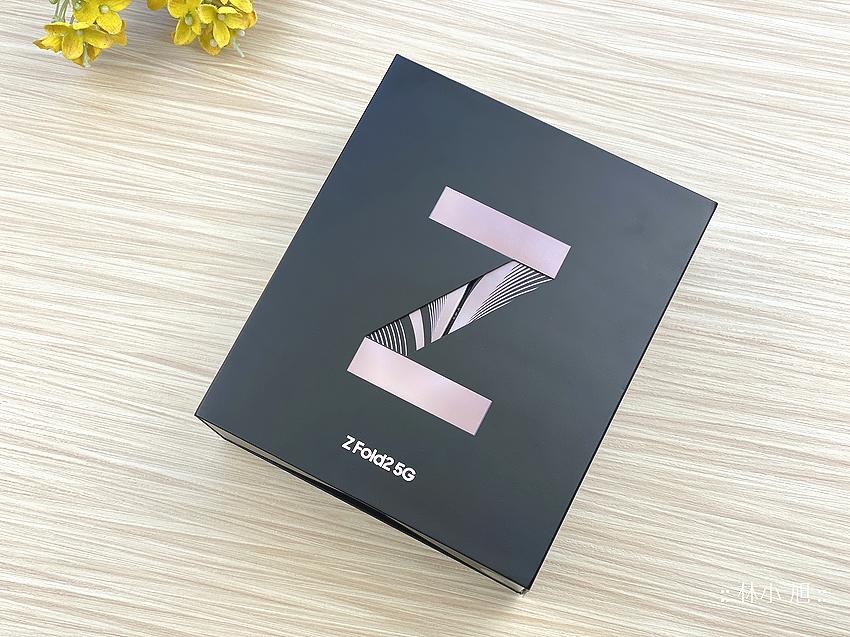 Samsung Galaxy Z Fold2 5G 開箱 (ifans 林小旭) (63).png