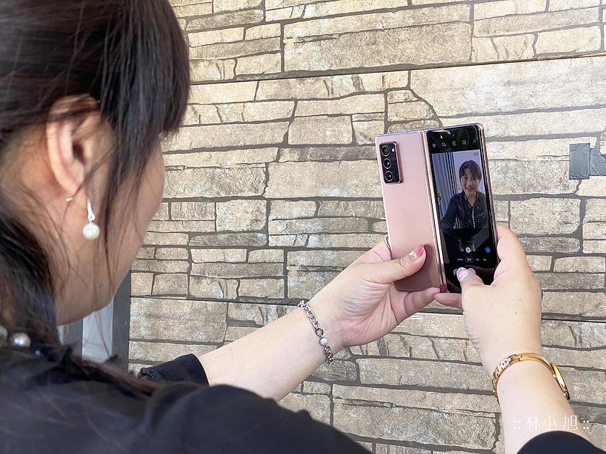 Samsung Galaxy Z Fold2 5G 開箱 (ifans 林小旭) (87).png