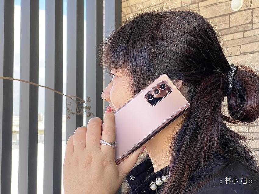 Samsung Galaxy Z Fold2 5G 開箱 (ifans 林小旭) (91).png
