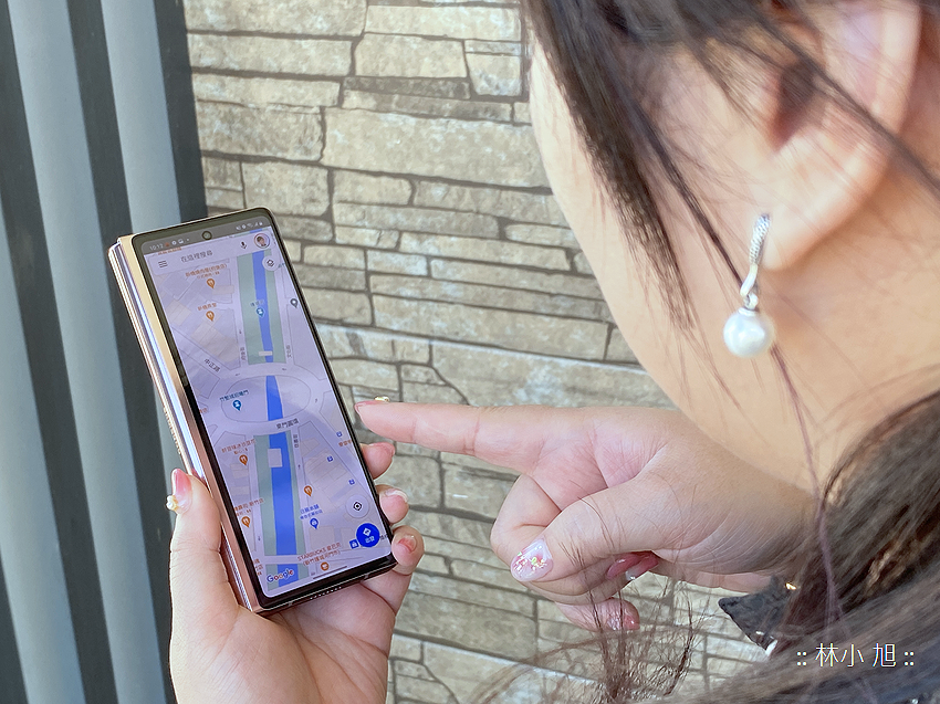 Samsung Galaxy Z Fold2 5G 開箱 (ifans 林小旭) (95).png