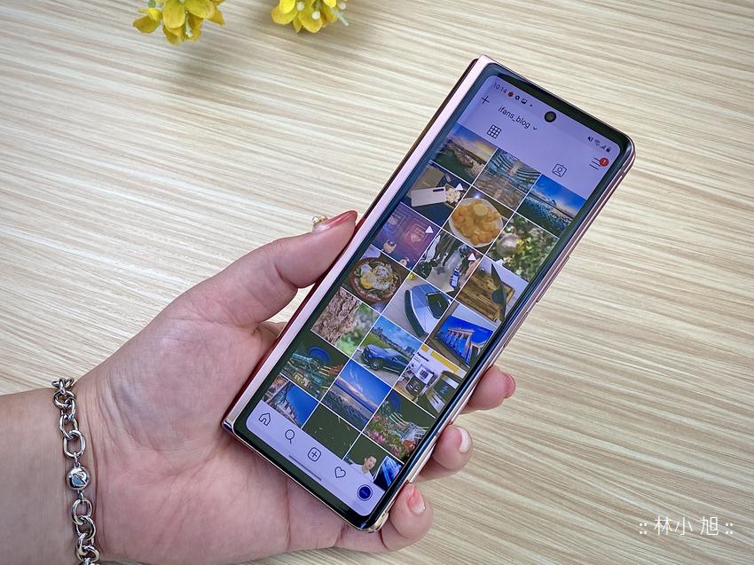Samsung Galaxy Z Fold2 5G 開箱 (ifans 林小旭) (96).png