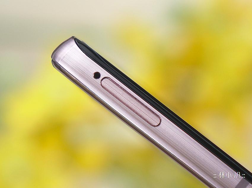 Samsung Galaxy Z Fold2 5G 開箱 (ifans 林小旭) (2).png