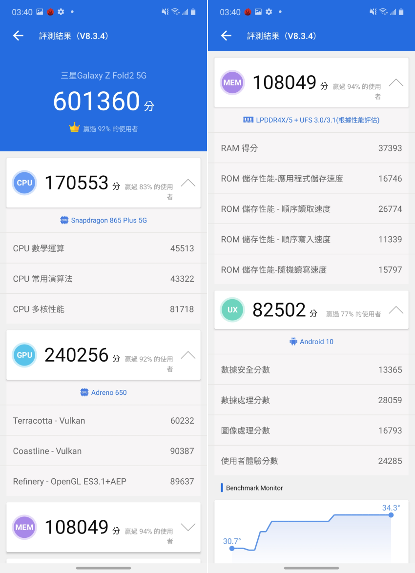 Samsung Galaxy Z Fold2 5G 畫面 (ifans 林小旭) (4).png