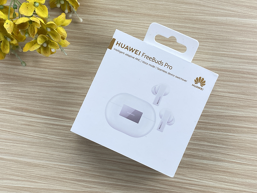 HUAWEI FreeBuds Pro 真無線降噪藍牙耳機開箱 (ifans 林小旭) (1).png