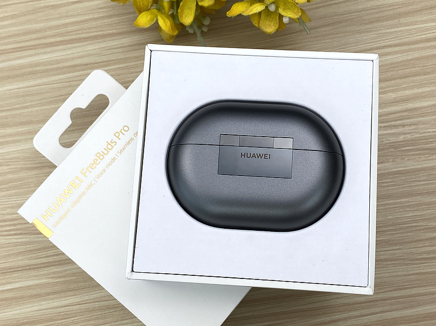 HUAWEI FreeBuds Pro 真無線降噪藍牙耳機開箱 (ifans 林小旭) (2).png