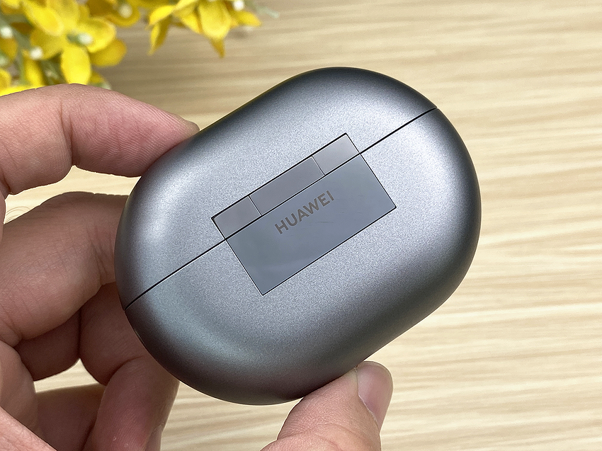 HUAWEI FreeBuds Pro 真無線降噪藍牙耳機開箱 (ifans 林小旭) (5).png