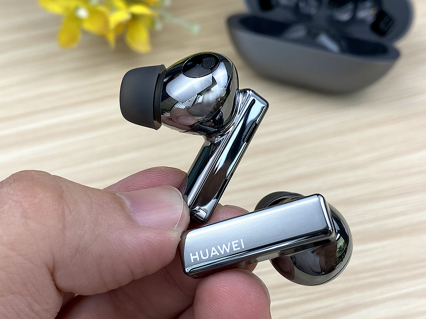 HUAWEI FreeBuds Pro 真無線降噪藍牙耳機開箱 (ifans 林小旭) (14).png
