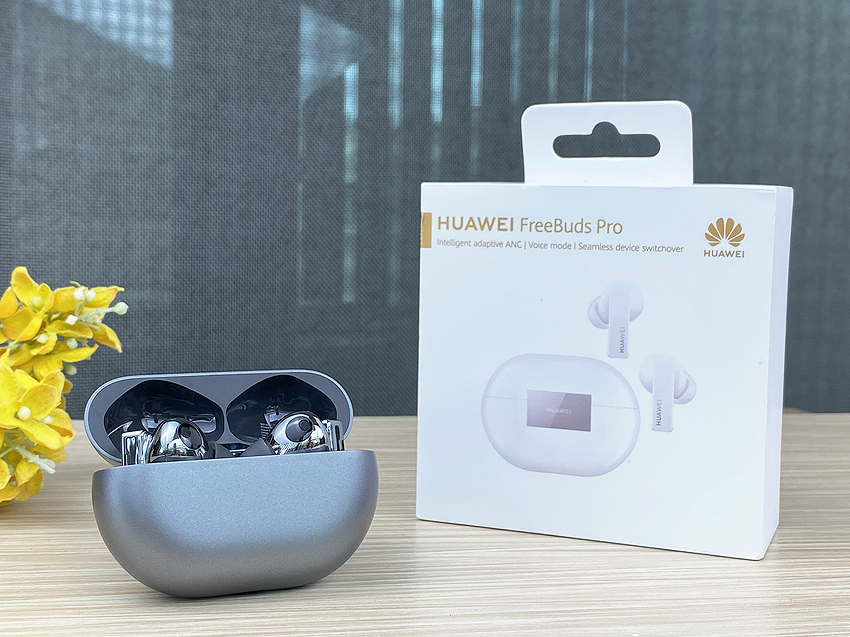 HUAWEI FreeBuds Pro 真無線降噪藍牙耳機開箱 (ifans 林小旭) (23).png