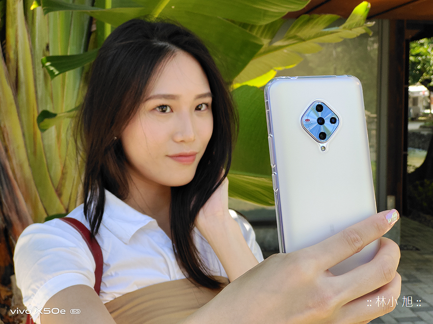 vivo X50e 拍照 (ifans 林小旭) (80).png