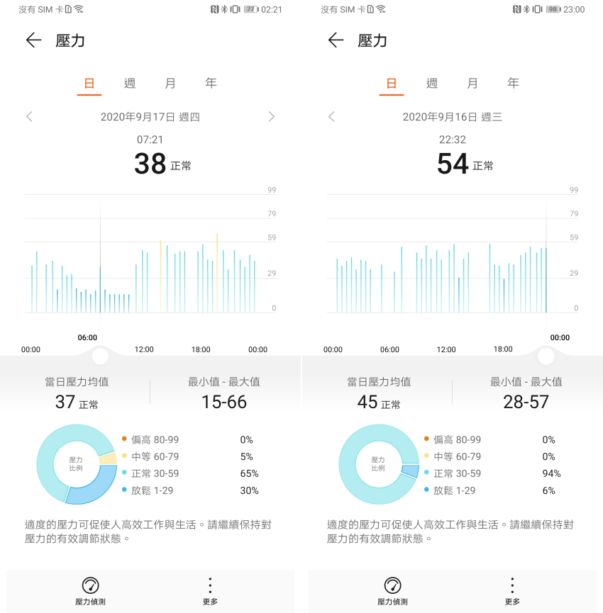 HUAWEI Watch GT2 Pro 智慧手錶畫面 (ifans 林小旭) (20).png