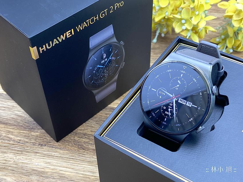 HUAWEI Watch GT2 Pro 智慧手錶開箱-ifans 林小旭 (64).png