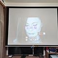 OVO 百吋無框電視 K1 開箱-ifans 林小旭 (51).png