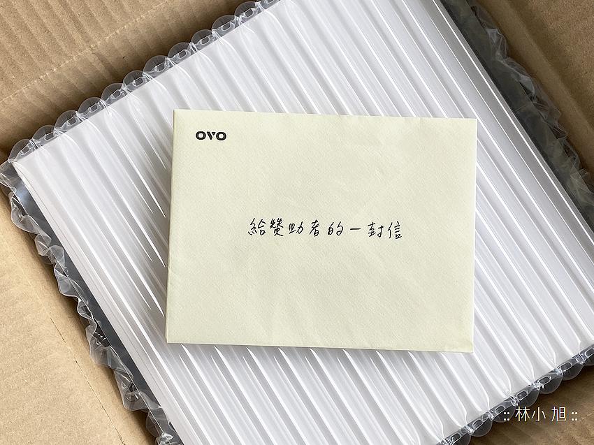 OVO 百吋無框電視 K1 開箱-ifans 林小旭 (62).png