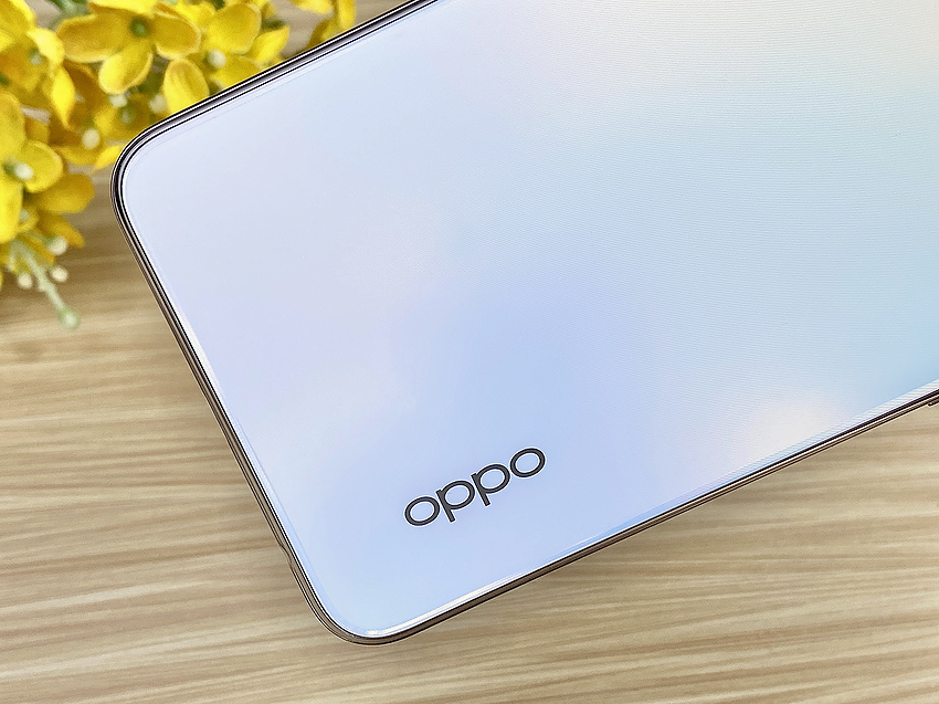 OPPO Reno4 Z 開箱 (ifans 林小旭) (15).png